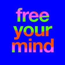 free.yourmind