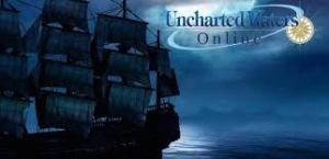 uncharted.waters