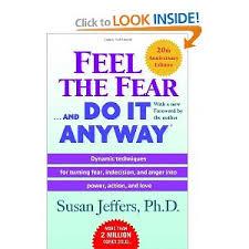 fear.doit