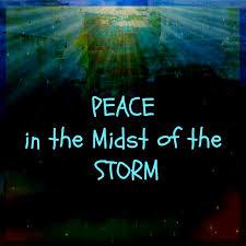 peace.storm