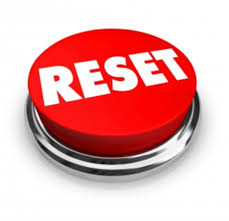 reset.button