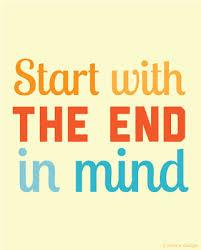 start.end