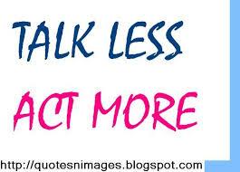 talk.less