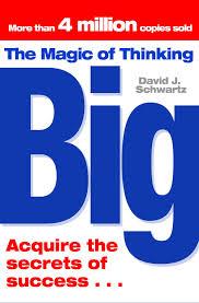 big.thinking
