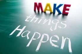 make.things