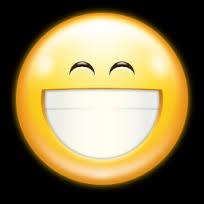 smile.2