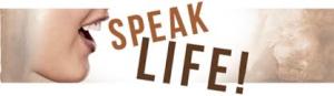 speak.life