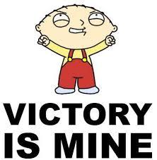 victory.mine