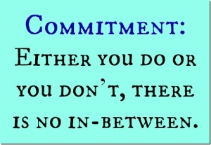 commitment-quotes_thumb
