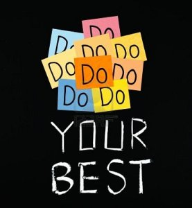 do-your-best-quotes-1