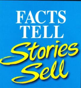 Facts-tell