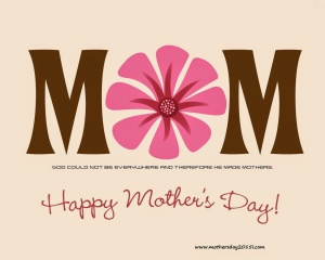 Happy-Mother-s-Day-mothers-day-2015