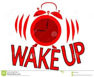wake-up-red-alarm-text-36233356
