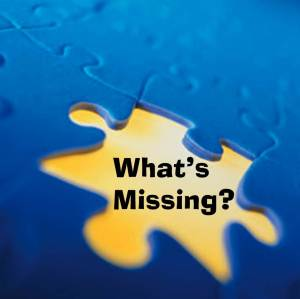Whats-Missing