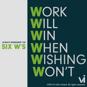 work.will