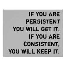 consistent.persistent