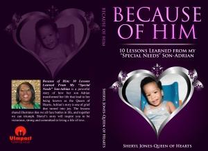 fullcover2