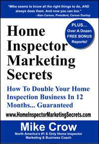 Home-Inspector-Marketing-Secrets-Mike-Crow