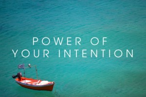 power-of-your-intention-570x380
