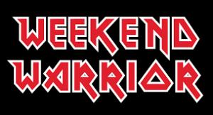 weekend.warrior