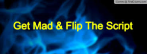 fillscript