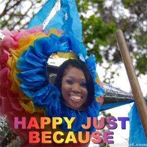 happy.justbecause