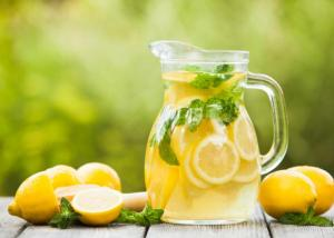 lemonade_shutterstock_jpg_CROP_promo-mediumlarge