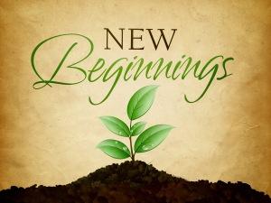 new.begin