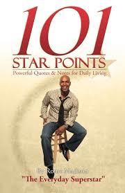 star.points
