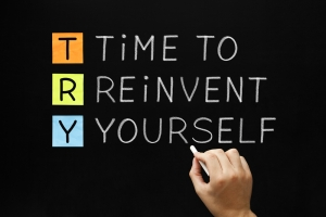 try.reinvent