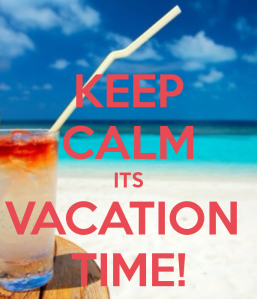 vacation.time