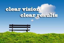clearvision.clearresults