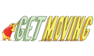 get.moving
