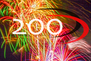 200-celebration