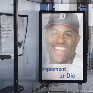 et.implement