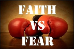 faith.fear
