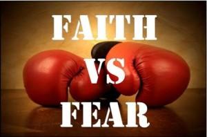 faith.fear