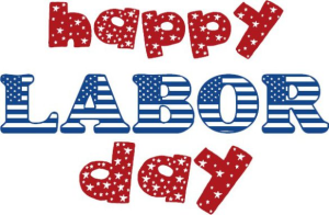 happy.laborday