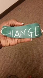 change.hand