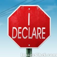 i.declare