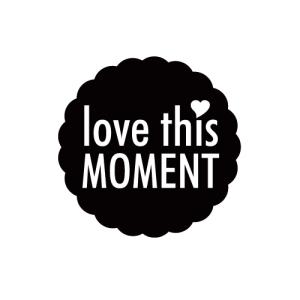 lovethismoment