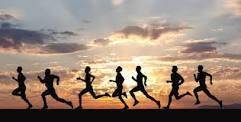 running.pix