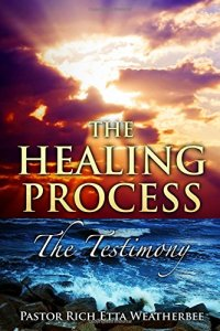 thehealingprocess