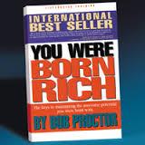 born.rich