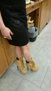 diva.shoes