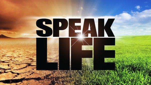 speak_life_preservice