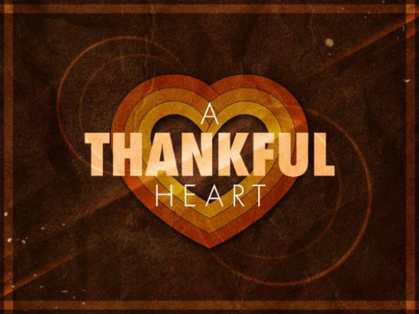thankful-heart