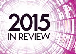 2015.review
