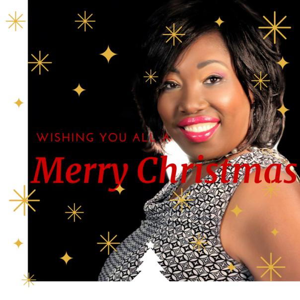 merry.christmas.2015