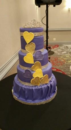 my.cake